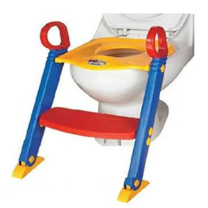 toddlers potty chair toddlerpottykids st