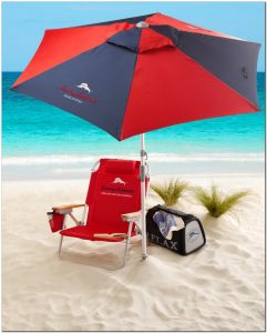 tommy bahama beach chair costco costco tommy bahama beach chair