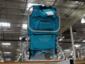 tommy bahama beach chair costco tommy bahama backpack beach chair costco
