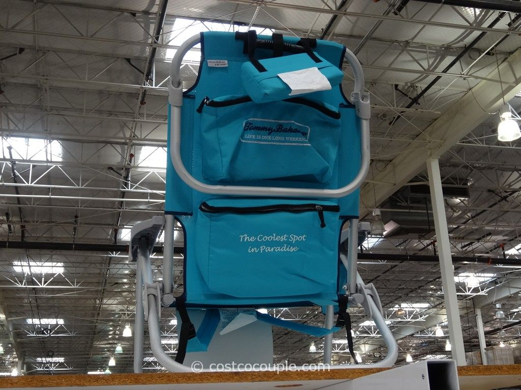 tommy bahama beach chair costco