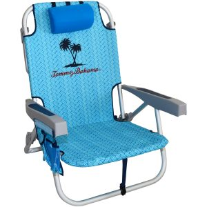 tommy bahama beach chair tommy bahama beachchair sctb bpalm