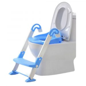 training potty chair potty chair for toddlers