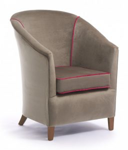 tub chair slipcover marvellous tub chair slipcover for home decoration ideas with tub chair slipcover