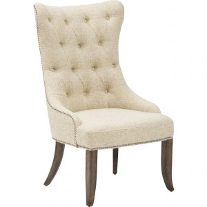tufted dining chair tufted dining chair