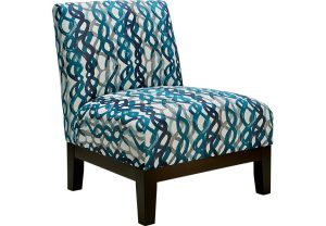 turquoise accent chair lr chr basque turquoise~basque turquoise accent chair