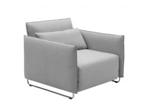 twin sleeper chair ikea sofa design single sofa bed sleeper chair ikea murphy sleeper twin sleeper sofa bed l bfcdb