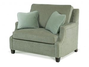 twin sleeper chair twin sofa sleeper chair wolfleys