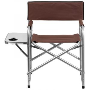 ultralight camp chair ty bn gg brown lightweight aluminum camp chair large