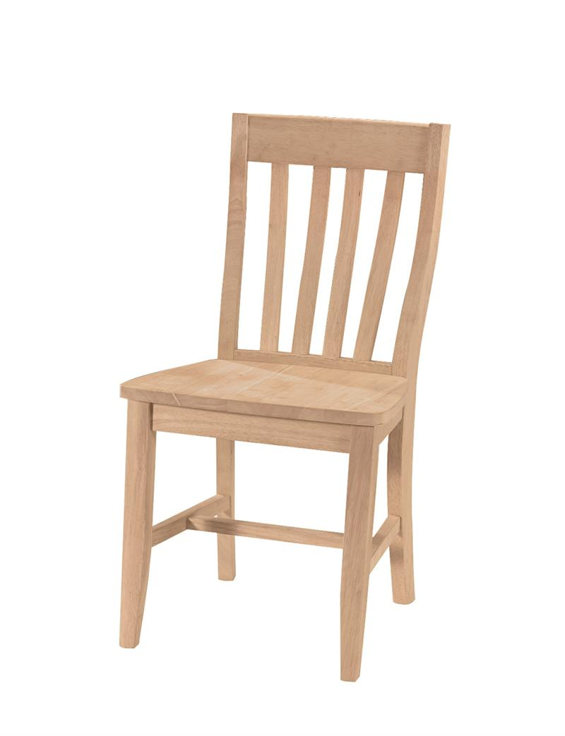 unfinished kitchen chair unfinished kitchen chairs cunfinisheddiningchair