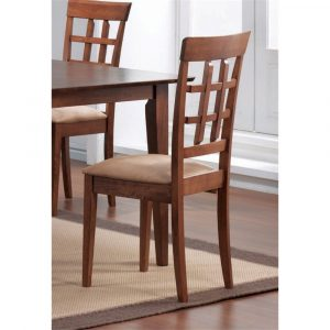 unique dining chair comfy kitchen chairs unique dining chairs buy
