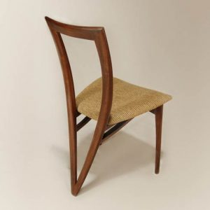 unique dining chair handmade furniture dining chairs