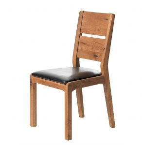 unique dining chair l imola chair