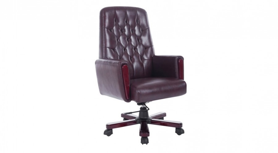 unique office chair homcom executive office chair main x