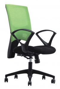 unique office chair unique office chair design for office
