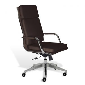 unique office chair x