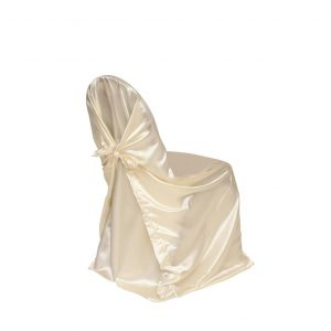 universal chair covers il fullxfull tx