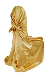 universal chair covers selftiebrightgoldl