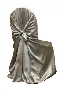 universal chair covers silverselftiel