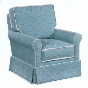 upholstered swivel chair lola upholstered swivel glider chair