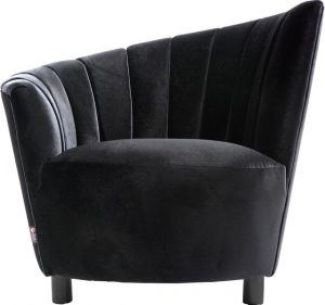 velvet accent chair contemporary chairs