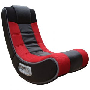 video game chair gaming rocker chair