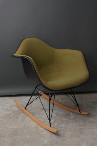 vintage eames chair il fullxfull