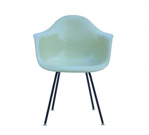 vintage eames chair img copy z