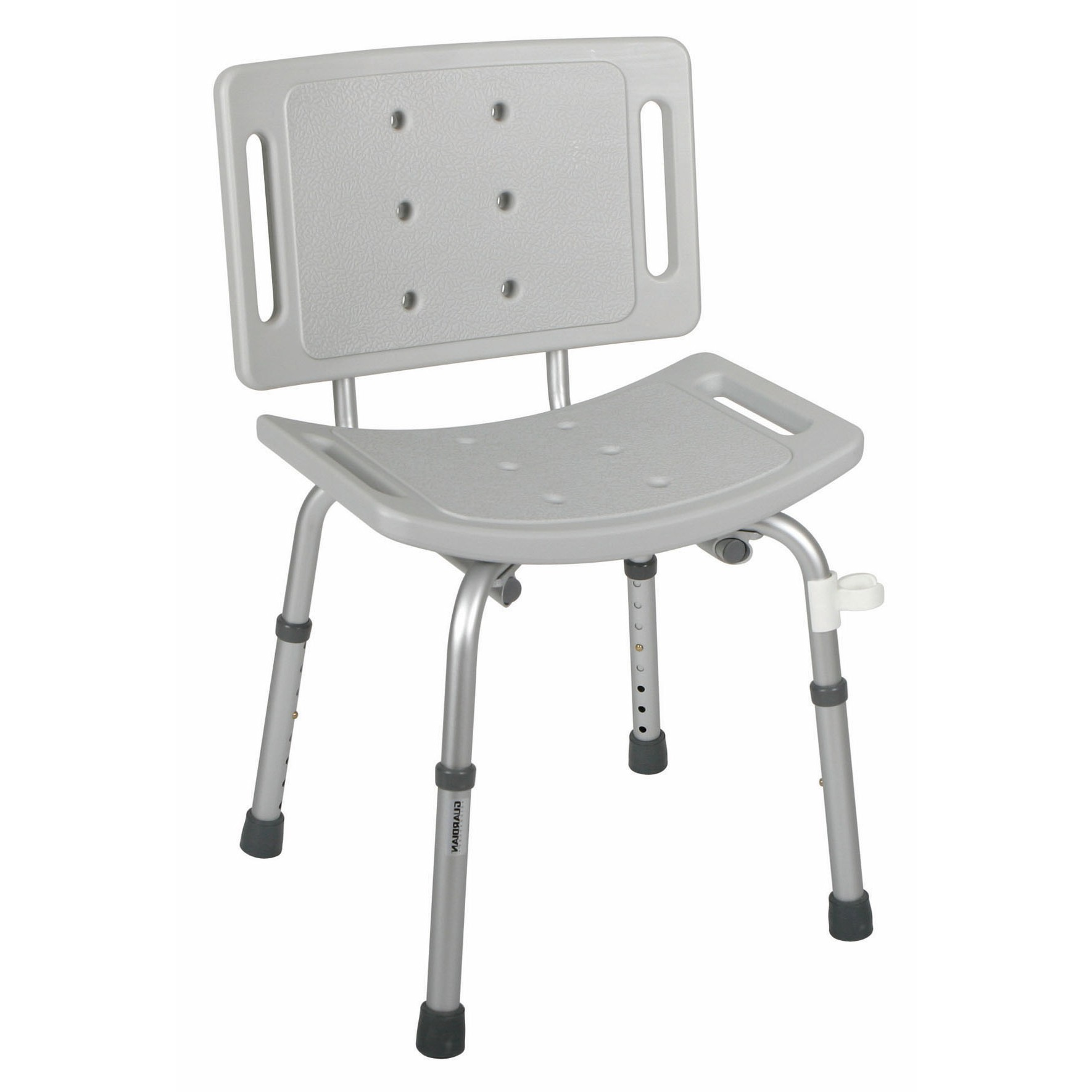 walgreens shower chair
