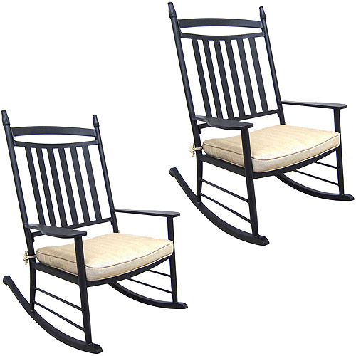 walmart rocking chair