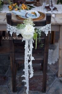wedding chair decorations dcfdbebbdd wedding chair decorations boho wedding chairs