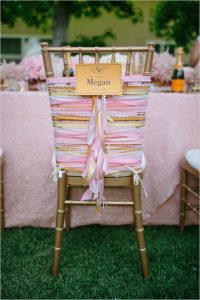 wedding chair decorations wedding chairs decorations
