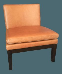 west elm leather chair leather club chair west elm