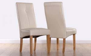 white dining chair covers ivory leather dining room chairs