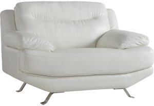 white leather chair lr chr castilla white~sofia vergara castilla white leather chair