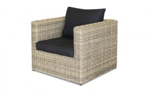wicker chair outdoors hayman outdoor wicker chair natural wicker