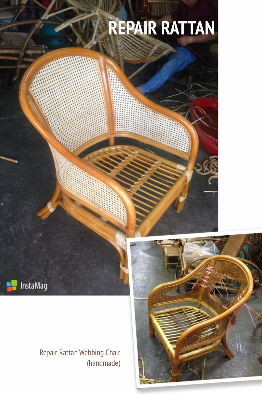Wicker Chair Repair Top Blog For Chair Review