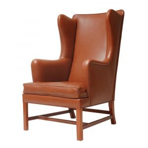 wing back chair wing back chair