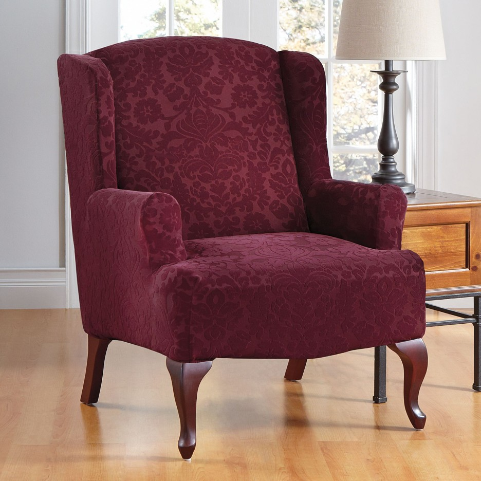 wingback chair covers furniture violet chair cover for wingback chair in grey living room astounding chair covers for wingback chairs as the different seat sense x