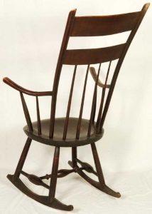 winsor rocking chair a lot max