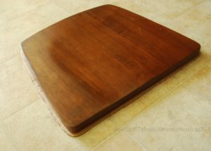 Wood Chair Seat Replacement Top Blog For Chair Review
