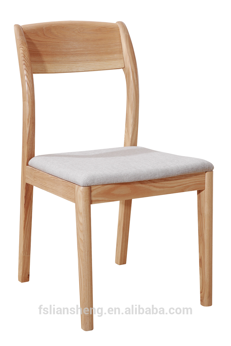 wood chair seat replacement htbdixrixxxxxcwxxxxqxxfxxxf