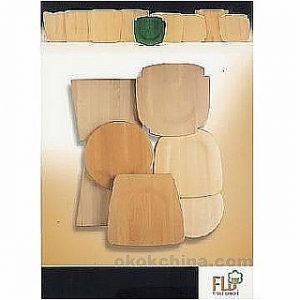 wood chair seat replacement solid wood components chairs seats backs