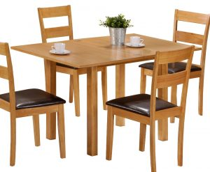 wood folding table and chair wooden folding table and chairs classic with image of wooden folding decor at design