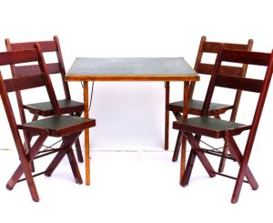 wood folding table and chair wooden folding table and chairs cool with picture of wooden folding plans free on design