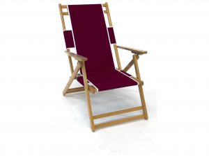wooden beach chair fufcnf zm