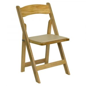 wooden folding chair hercules wooden folding chairs with padded seats