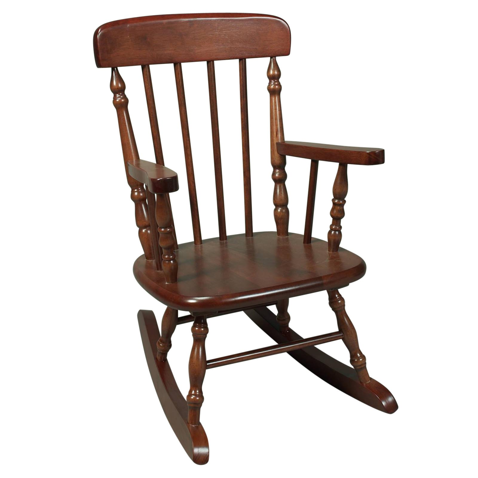 wooden rocking chair new beautiful ideal wooden rocking chair