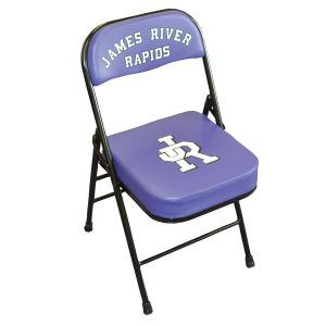 x chair sports james river rapids
