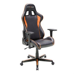 x chair sports generous