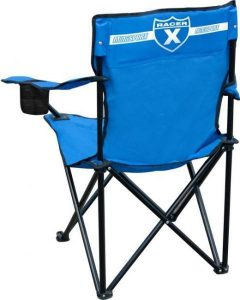 x racer chair chair white